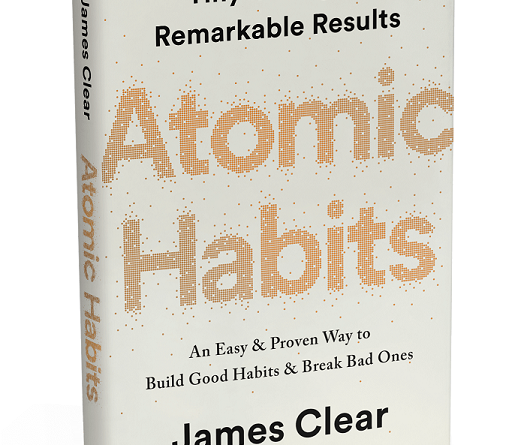 AtomicHabits_1book