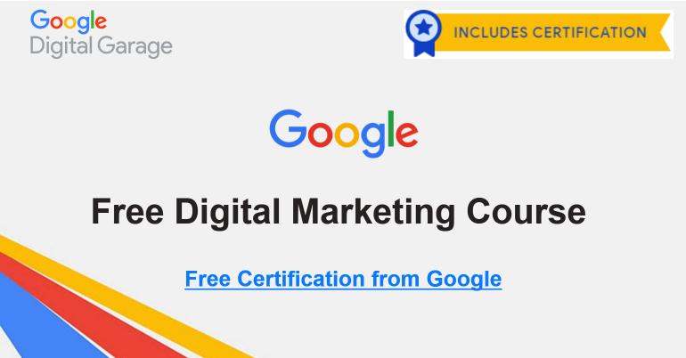 Google_course_banner