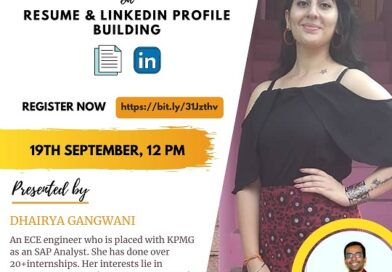 Linkedin and Profile Building_3
