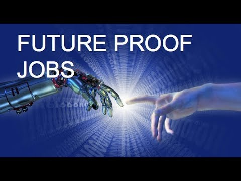 future_proof_jobs