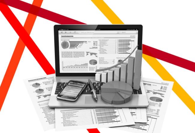 Accenture_Digital_skills