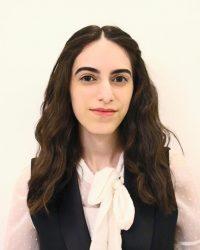 Maria Nersisyan