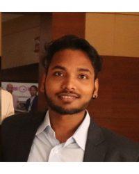 Swapnil Agrahari_Grahphic Designer